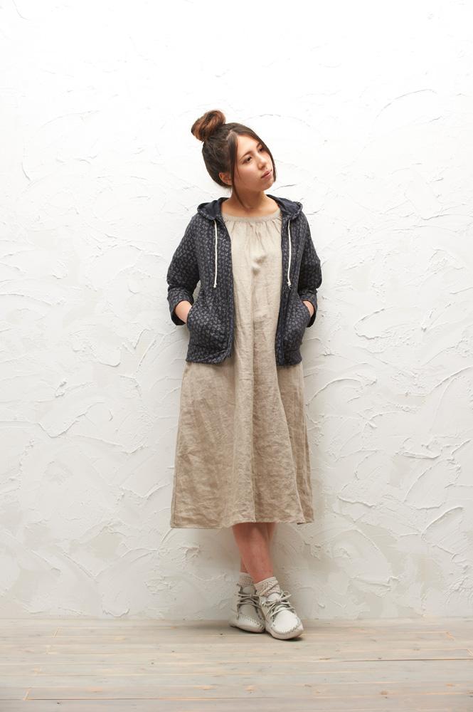 style13
