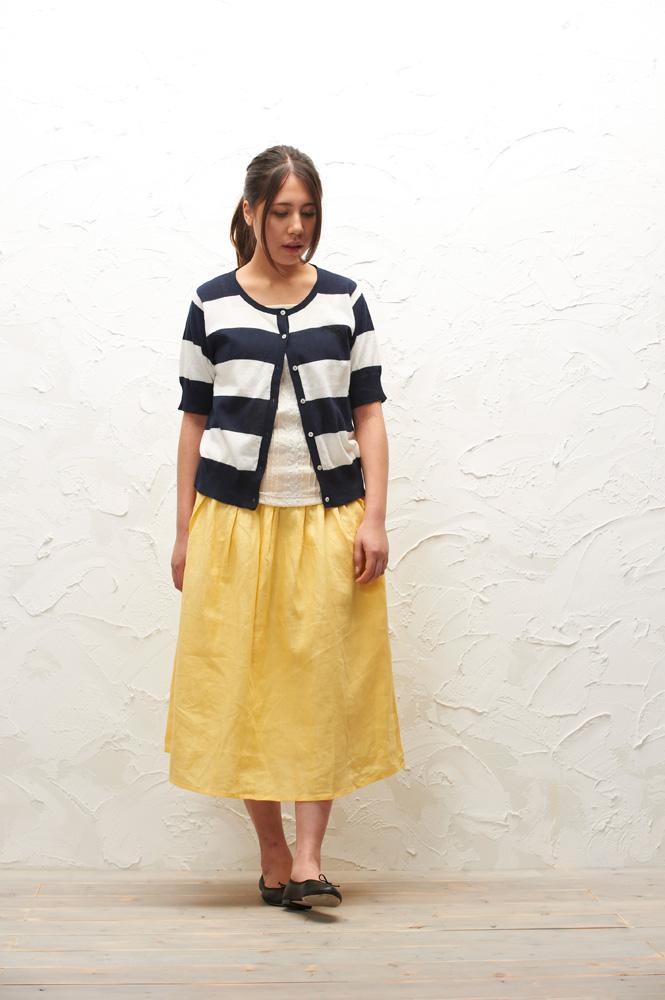 style15