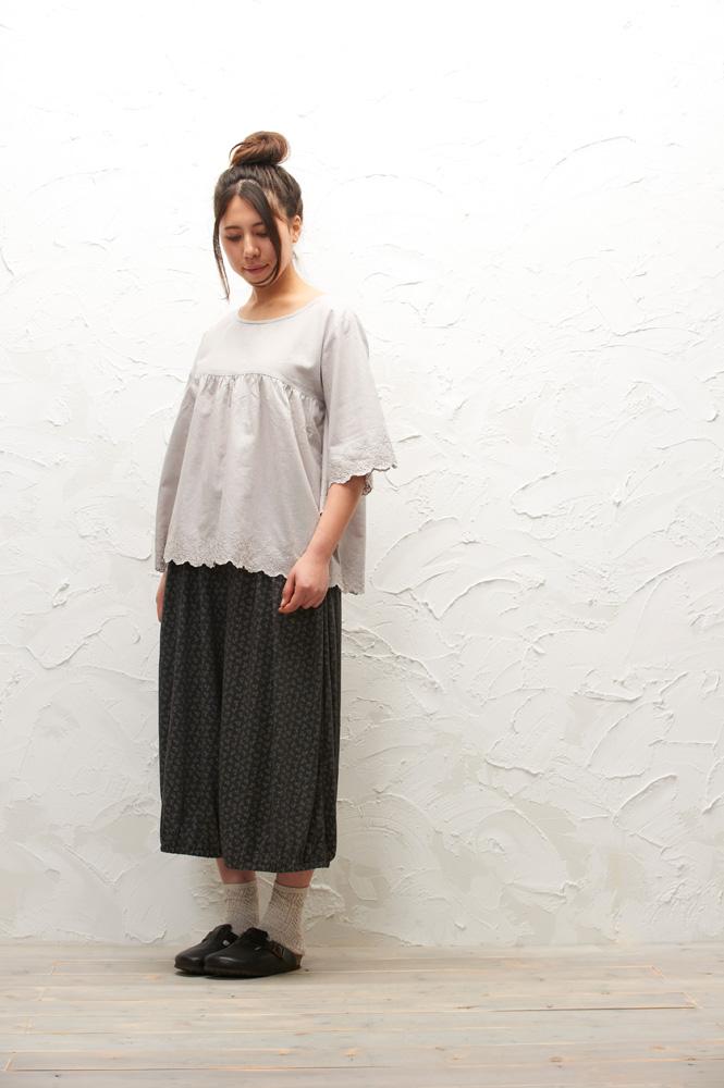 style16