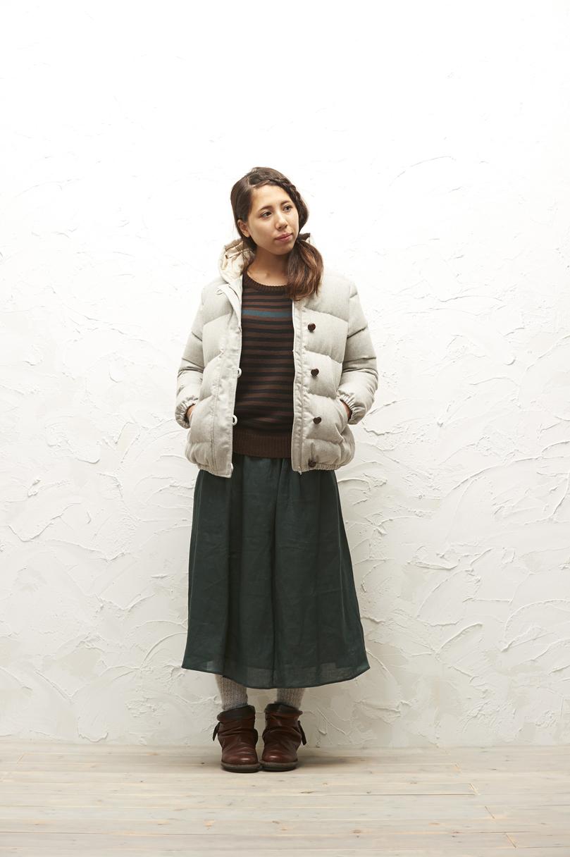 style71