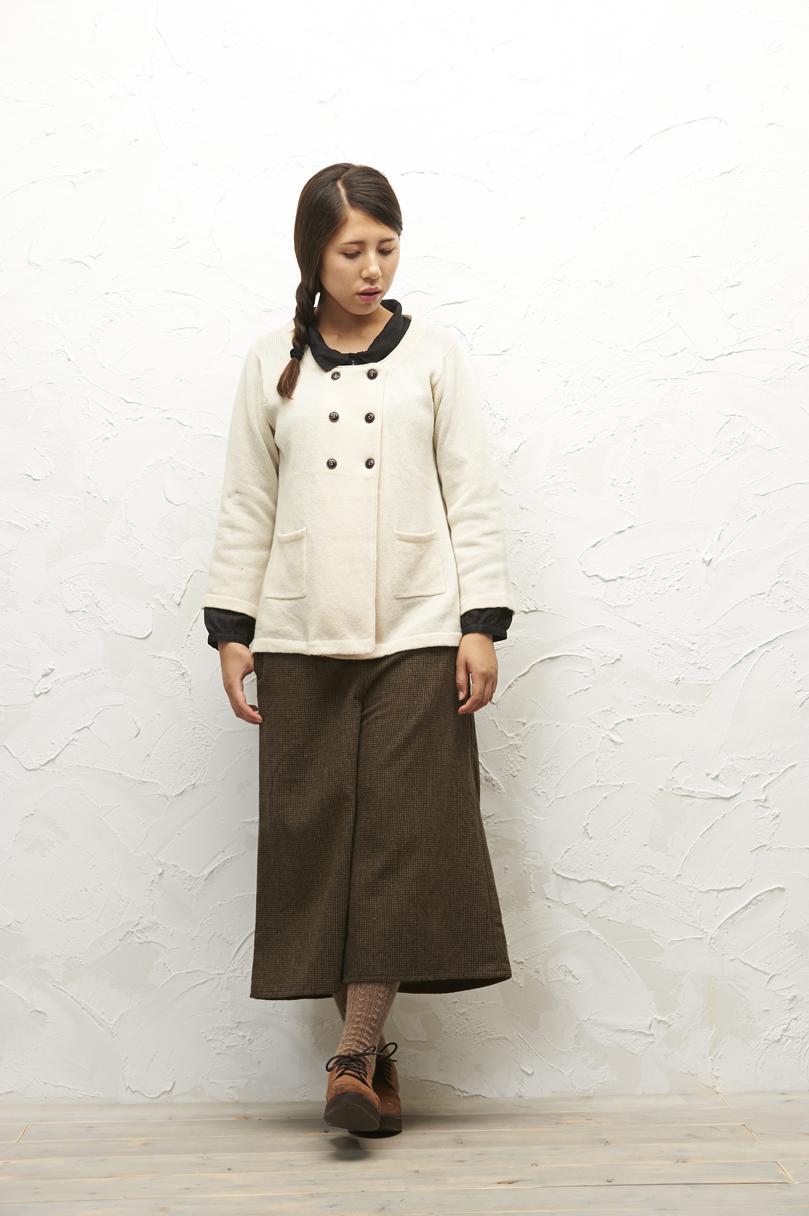 style41