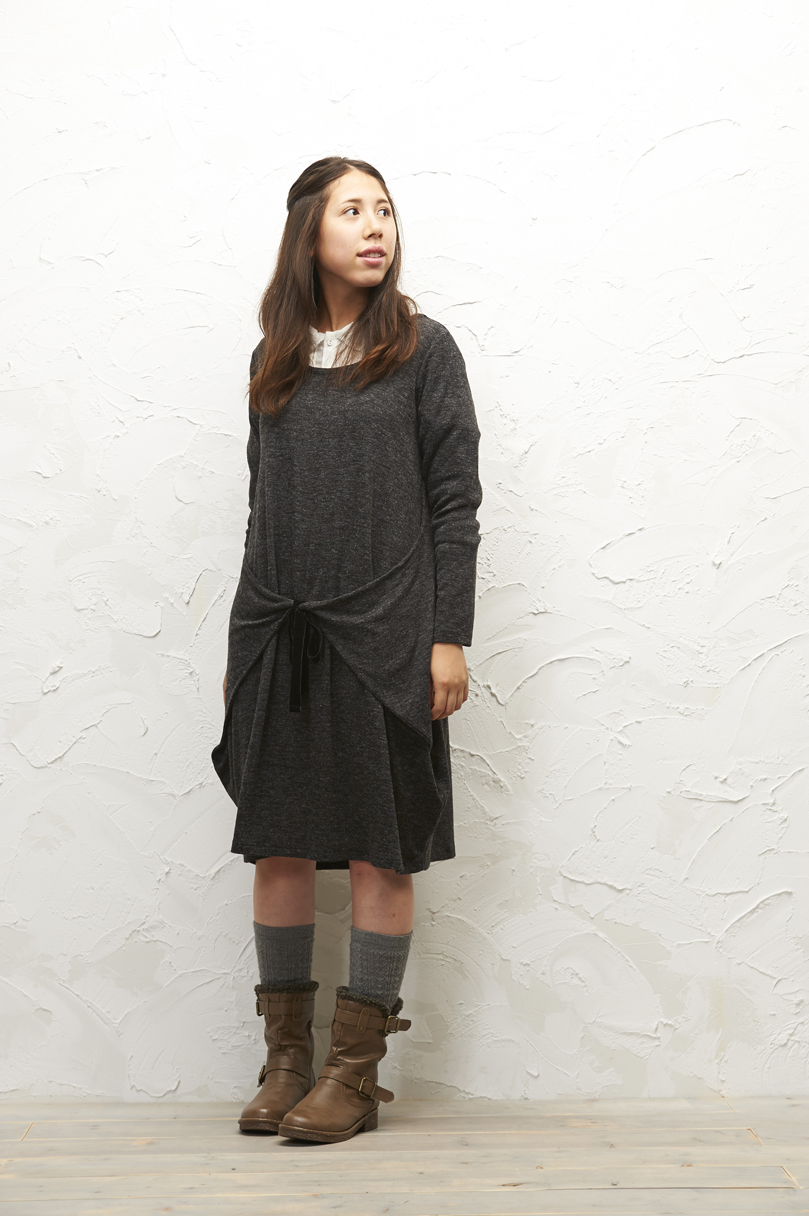 style43