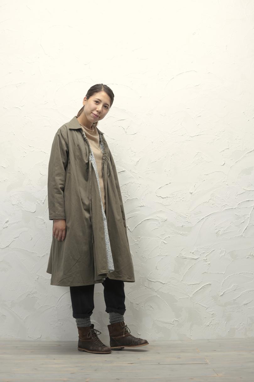 style22