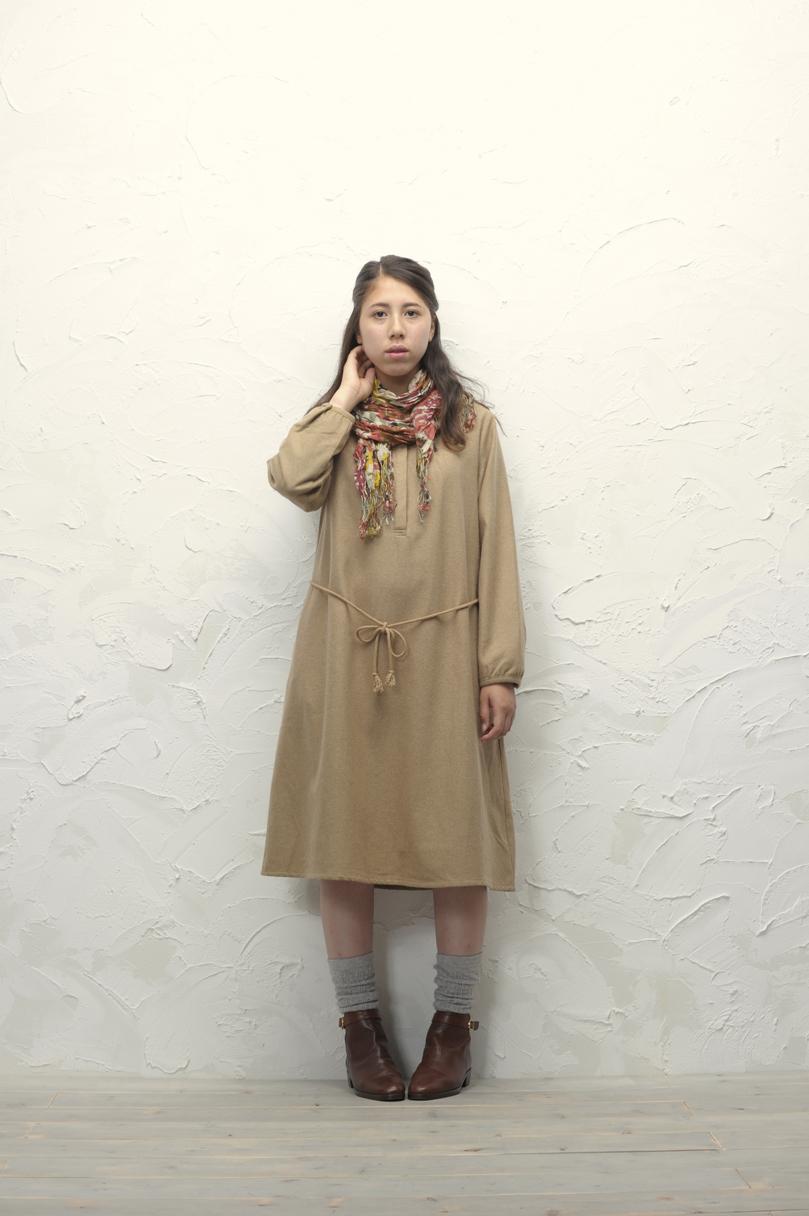 style24