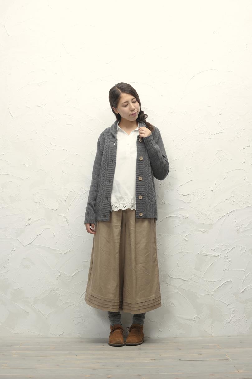 style26