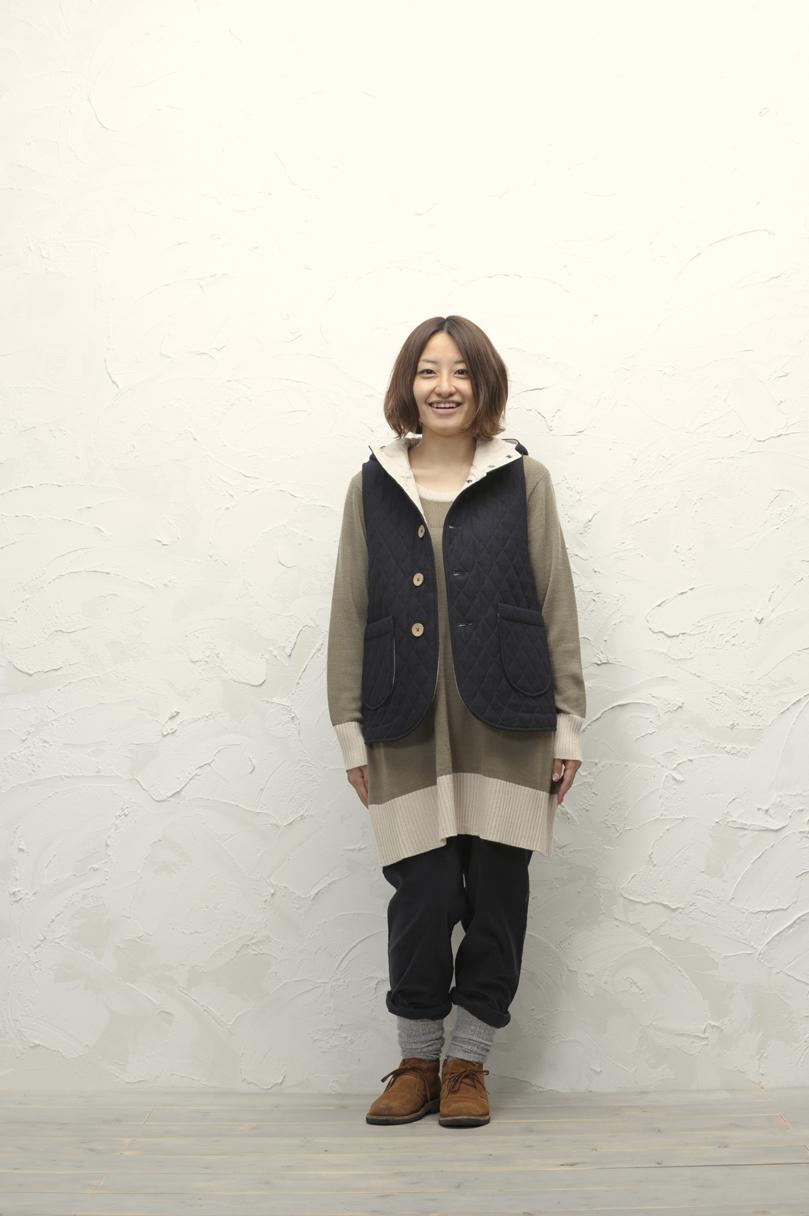 style28