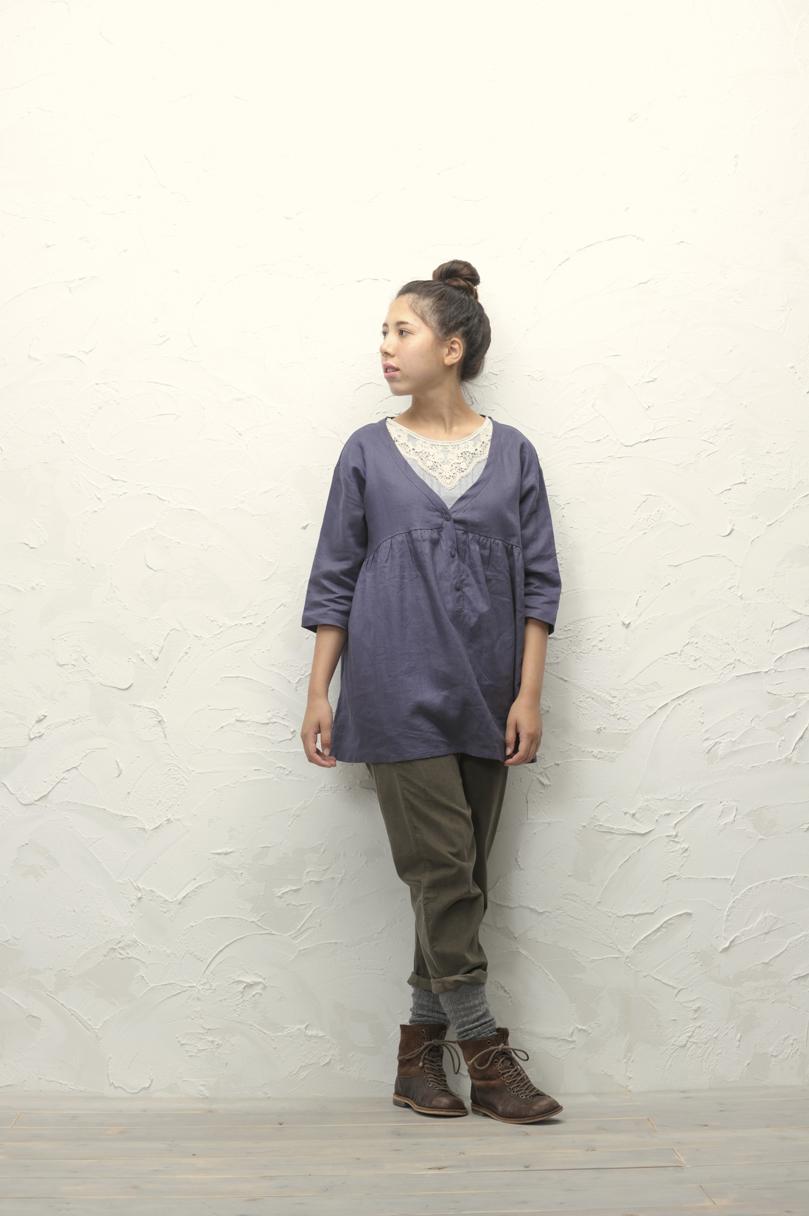 style32