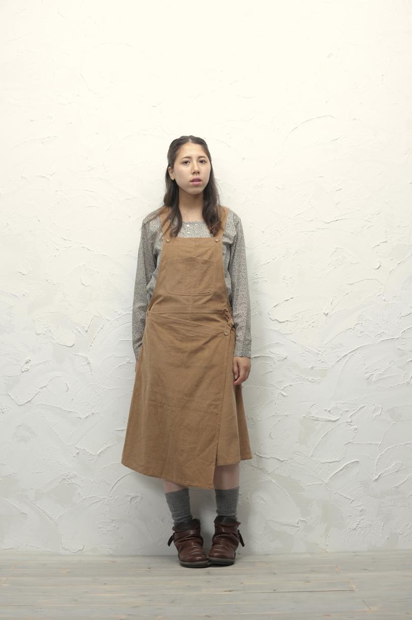 style36