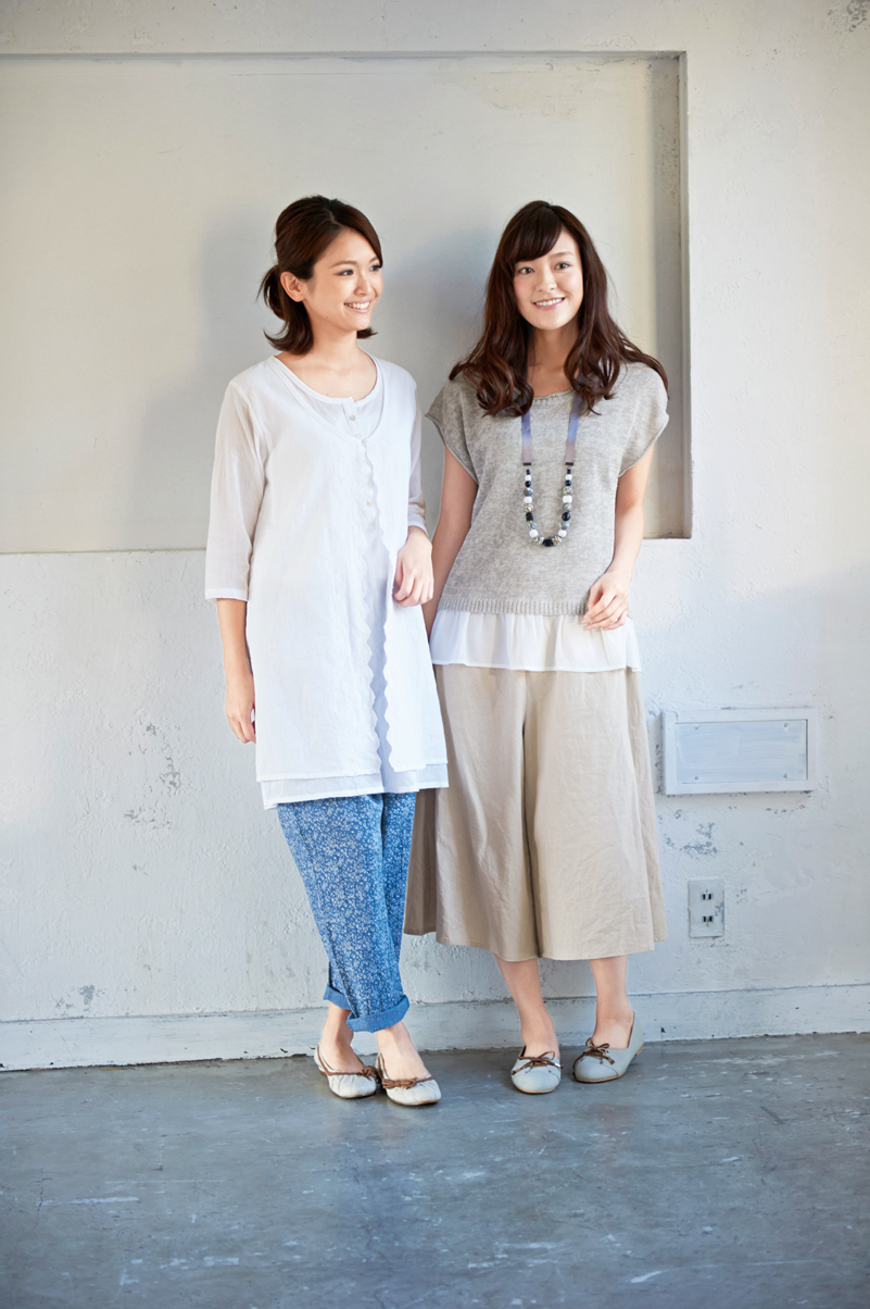 style121