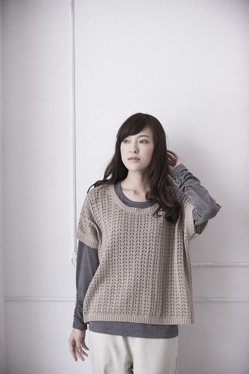 style92