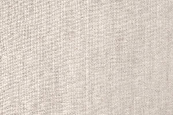 カシュクールジャンパースカート(製品洗い)<br />□KMF-0503