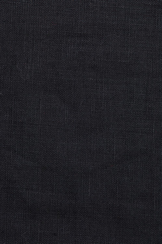 ワイドギャザーワンピース(製品洗い)<br />□KMF-0505