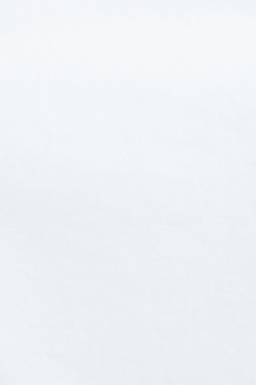 裾ギャザープルオーバー(製品洗い)<br />□KMF-0507