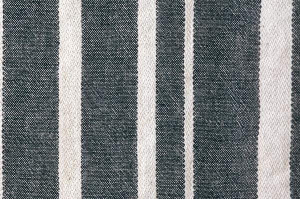 衿付きフレアーワンピース(製品洗い)<br />□KCF-0518