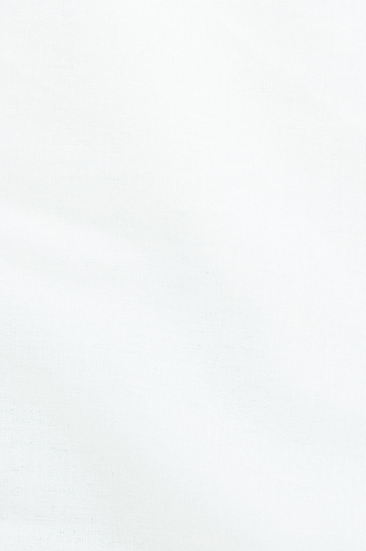 シャーリングブラウス<br />□KCF-0522