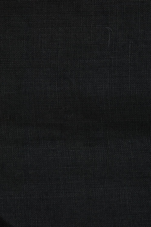 オーバーレース切替ワンピース<br />□KCF-0524