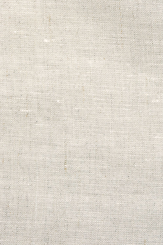 ワイドパンツ(製品洗い)<br />□KCF-0526