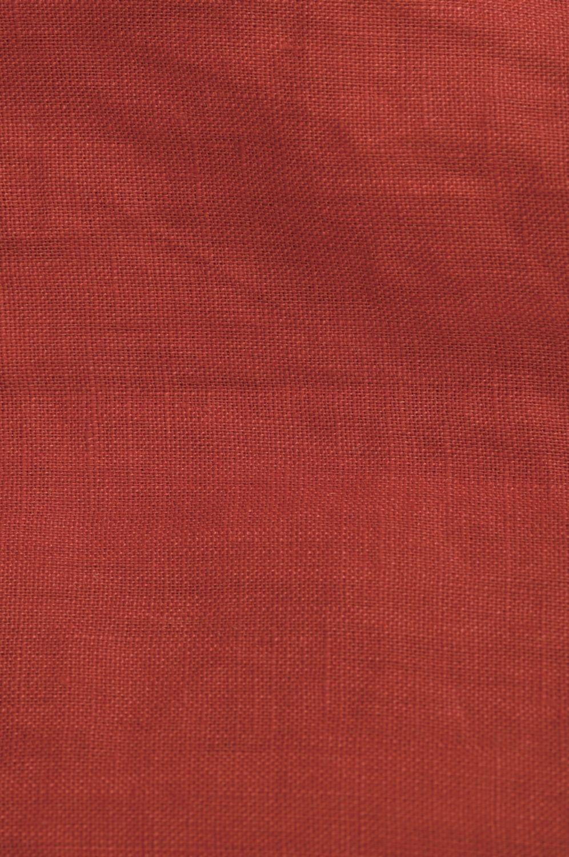 Vネックプルオーバー(製品洗い)<br />□KCF-0527