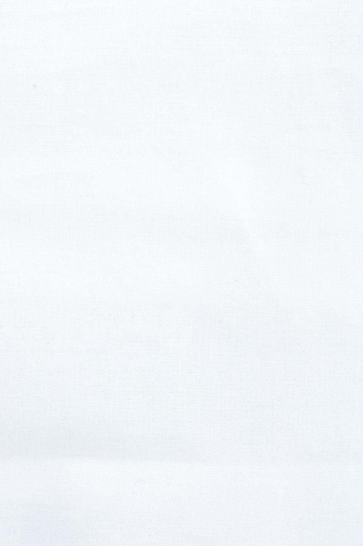 レースプルオーバー<br />□KCF-0530