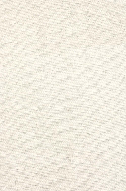 ボウタイブラウス(製品洗い)<br />□KMF-0803