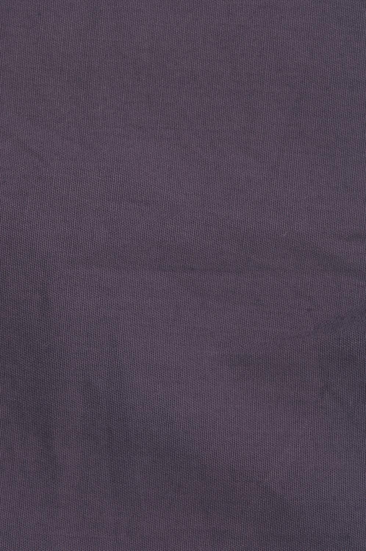 衿付きチュニック(製品洗い)<br />□KCF-0928