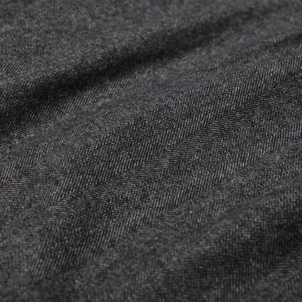 サロペットスカート<br />□KMF-1007