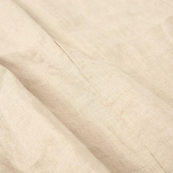 サイドタックシャツワンピース<br />□KCF-1121