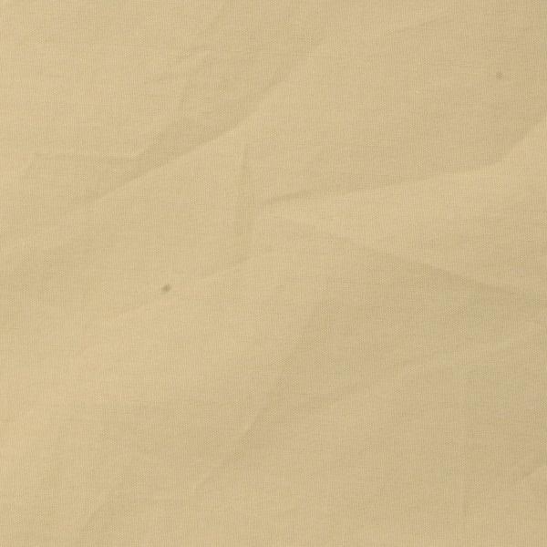 フレアーワイドプルオーバー<br />□KCF-0224