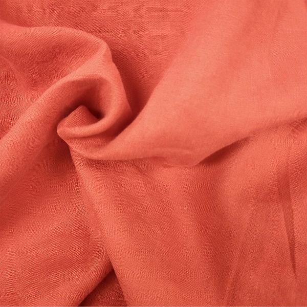 リボン付きシャツ<br />□LMF-0504