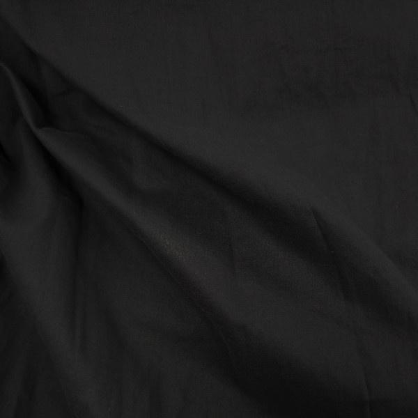 コットンボイルシャツワンピース<br />□LMF-0518