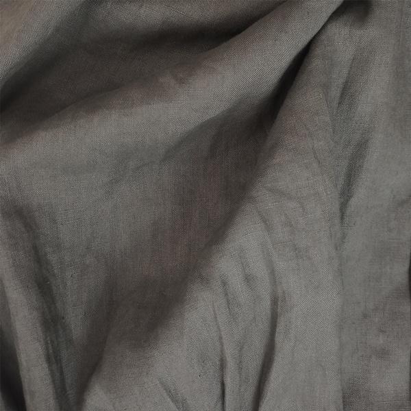 くるみボタンブラウス<br />□LCF-0815