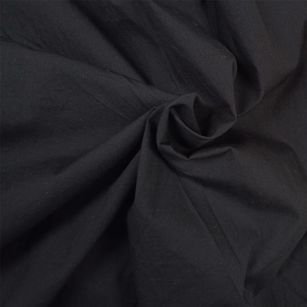 衿付きワンピース<br />□LCF-0817