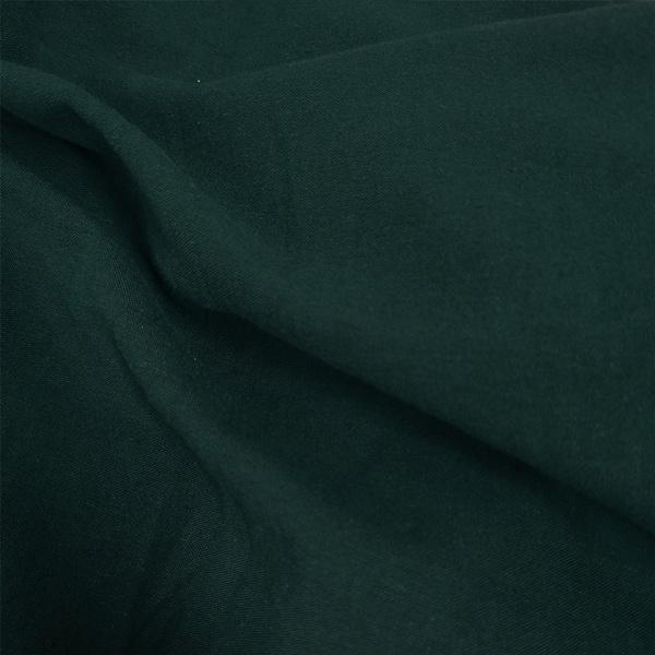 ジャンパースカート<br />□LCF-0819