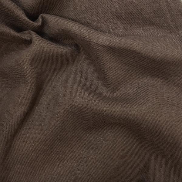 ジャンパースカート<br />□LMF-0919