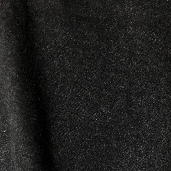 リブ付き起毛ワンピース<br />□LMF-1010