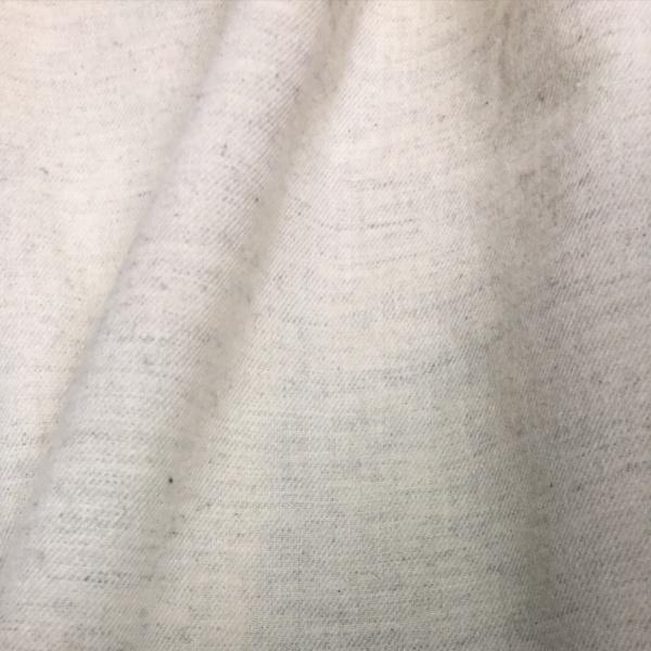 <b>MMF-1103</b>配色ワンピース
